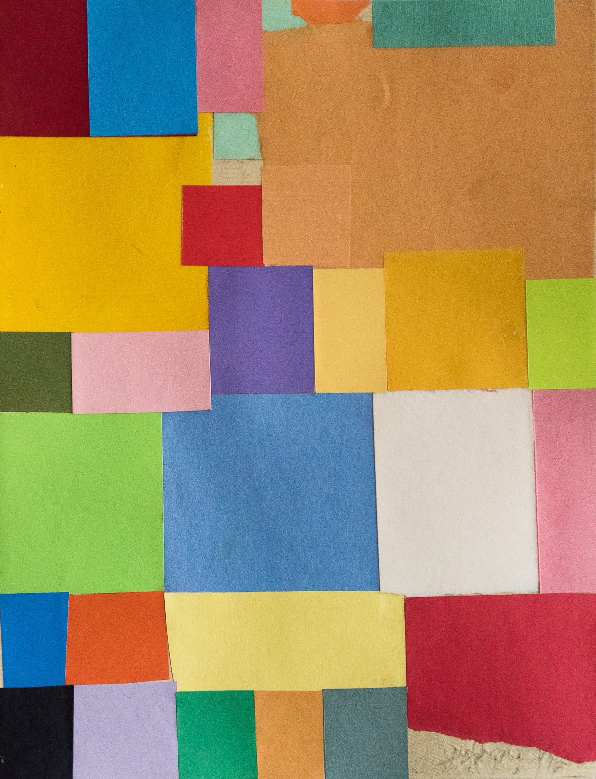 Michelle Behre Photography Tim Harney Abstract Collages-38.jpg