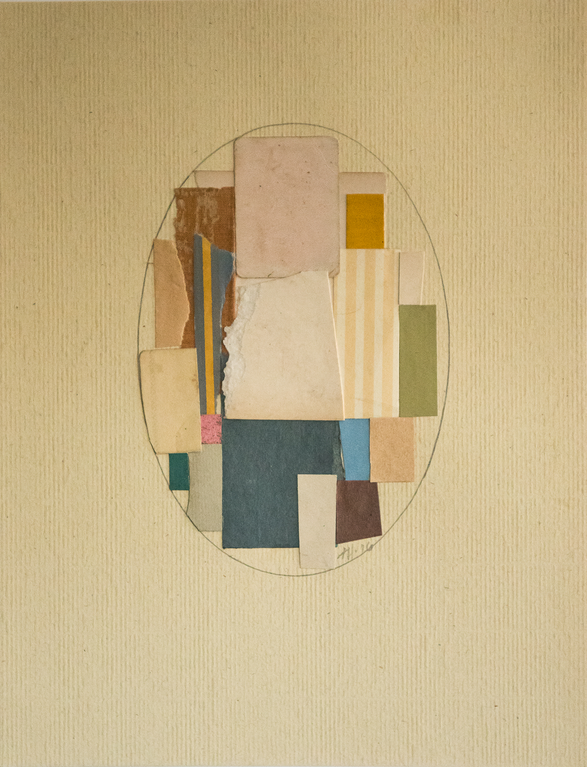 Michelle Behre Photography Tim Harney Abstract Collages-13.jpg
