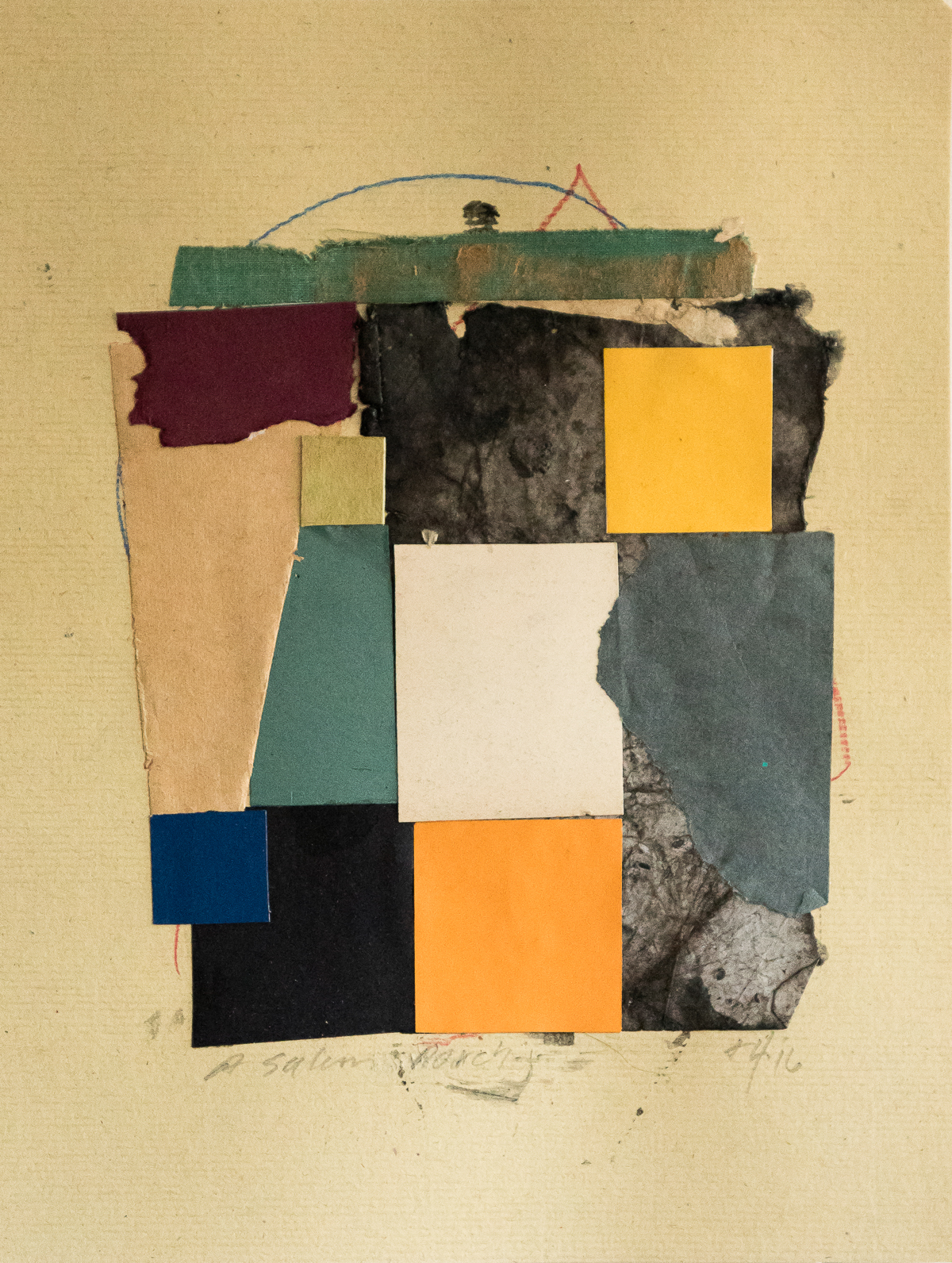 Michelle Behre Photography Tim Harney Abstract Collages-22.jpg