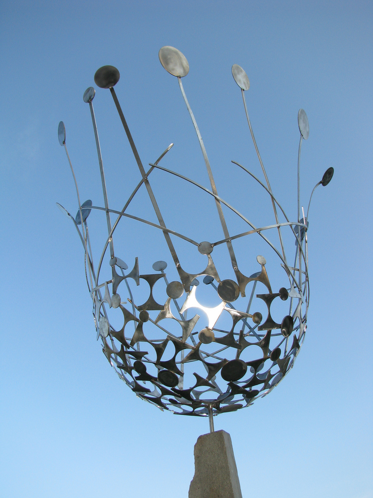 light basket.jpg