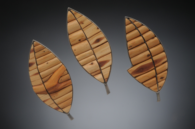 Claire-Sanford_Leaf-Series-Leaf-Brooches-1-3_Oxidized-sterling-cedar_On-loan-from-artist_Dean-Powell-Photography.jpg