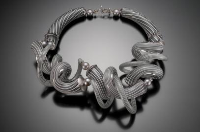 1-grey-glass-twist-necklace.jpg