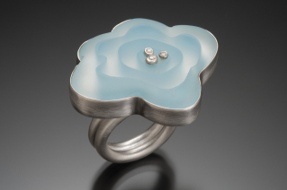 frosted-flower-ring.jpg