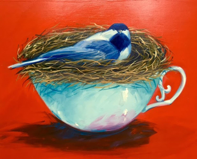 Lynne Sausele-World in a Teacup.jpg