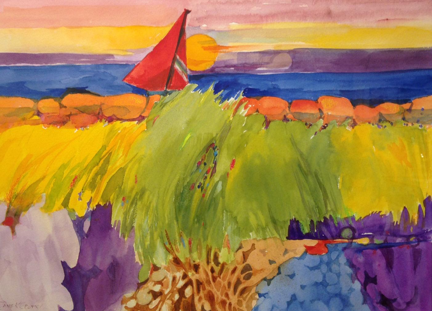red sails.jpg