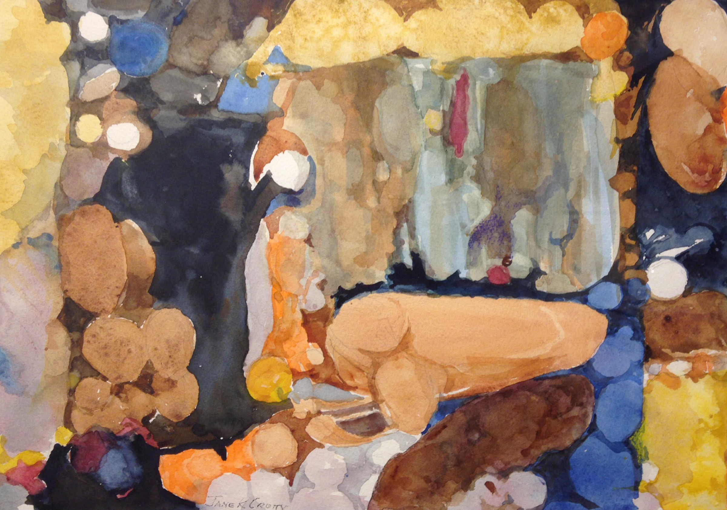 last painting.jpg