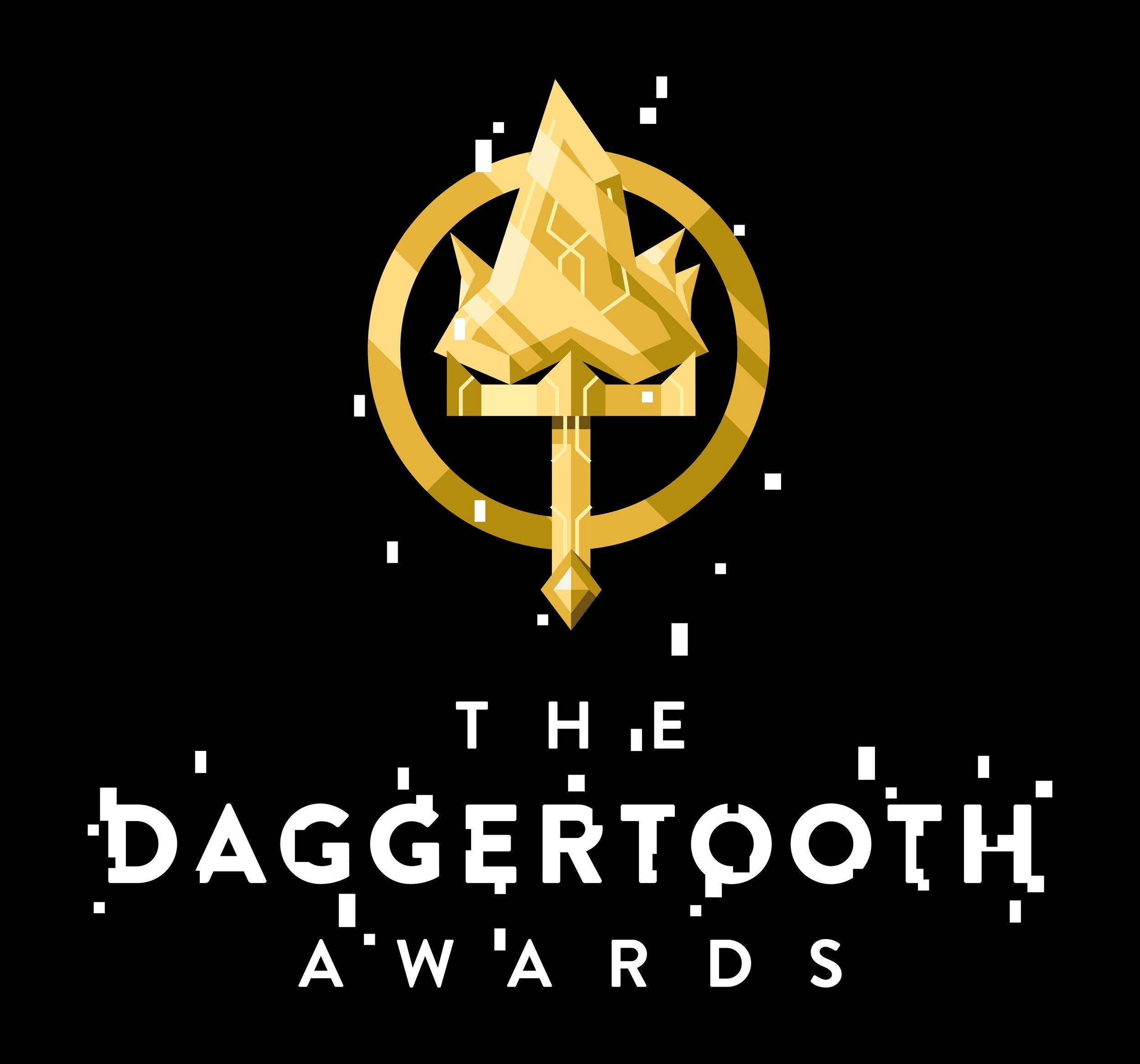 DAGGERTOOTHS!.jpg