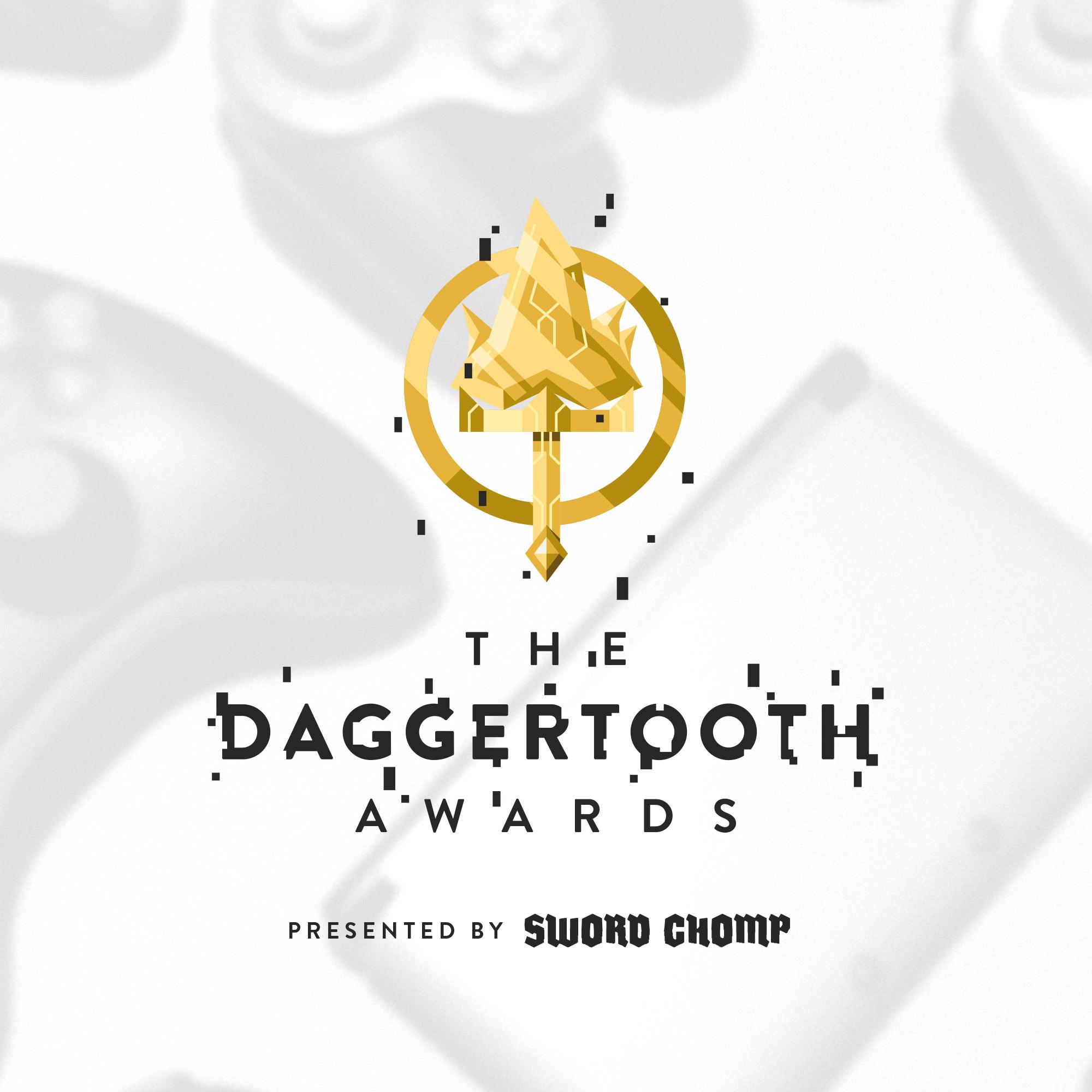 The-Daggertooth-Awards_Square-Artwork_2.jpg