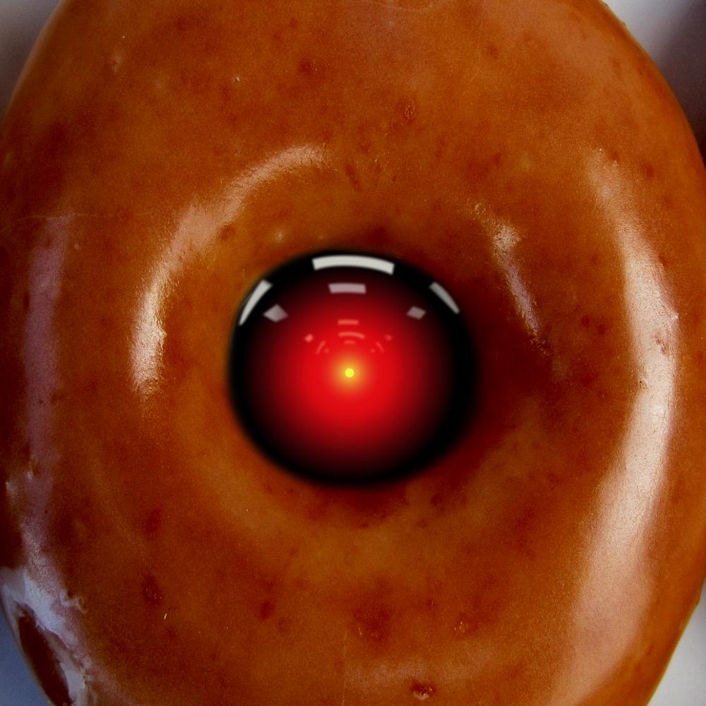 doughnut9000.png