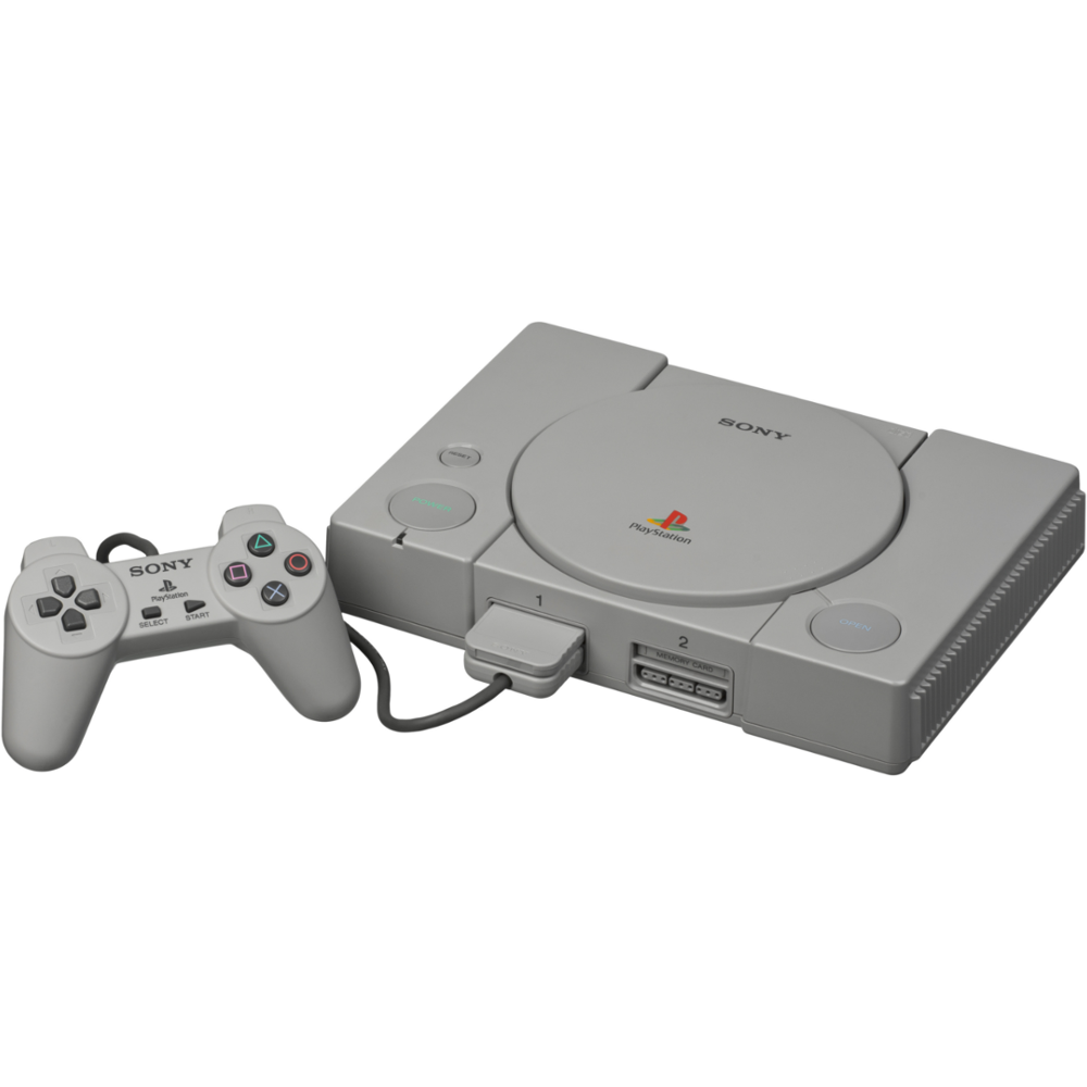 ps1.png