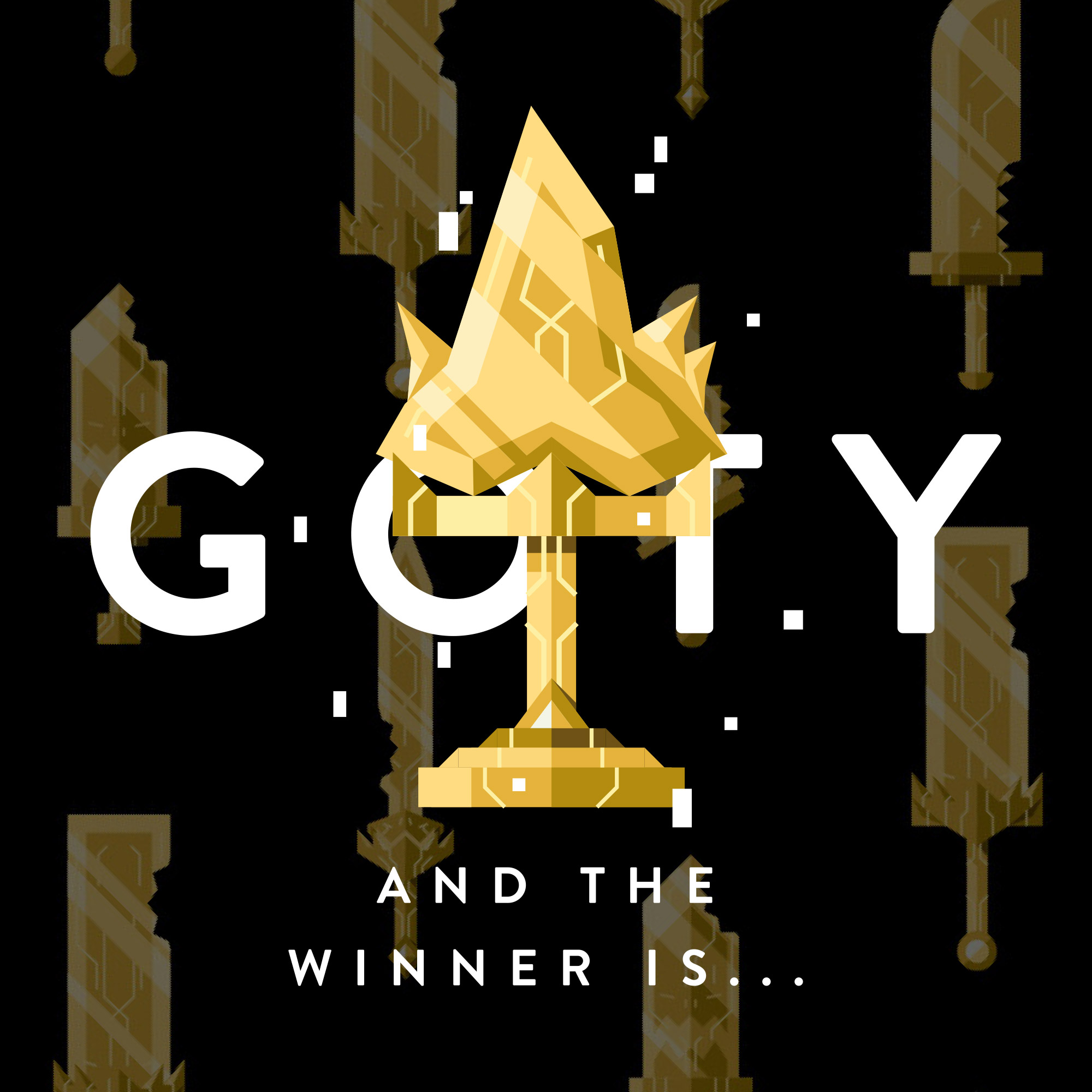The-Daggertooth-Awards_Square-Artwork_3.jpg