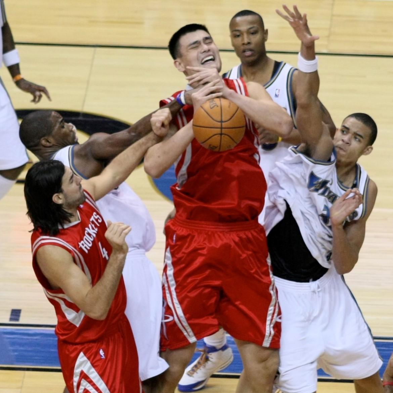 Yao Ming.jpg