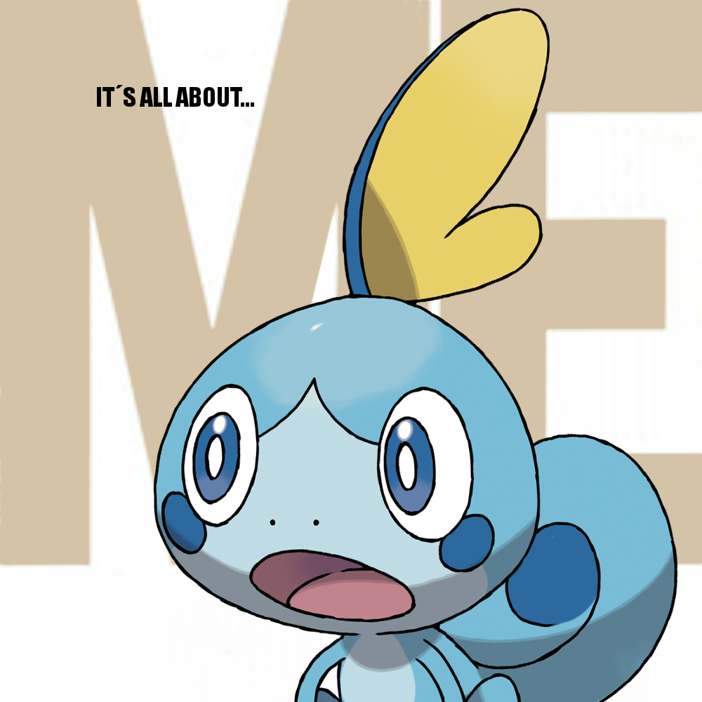 sobble´s new groove.png
