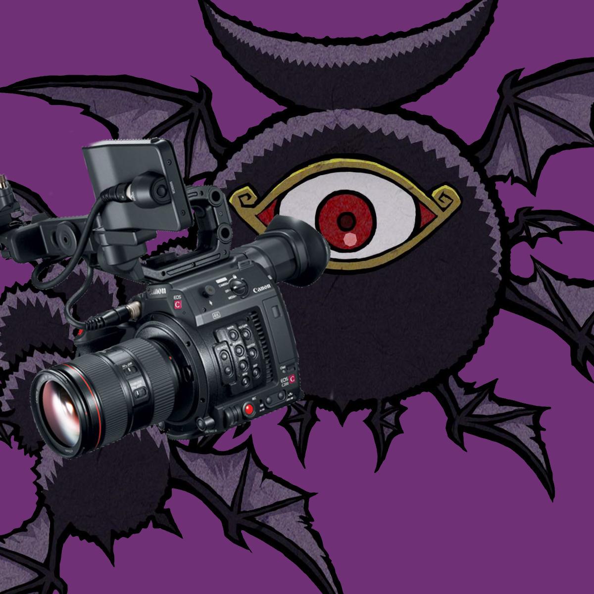 directors eye.png