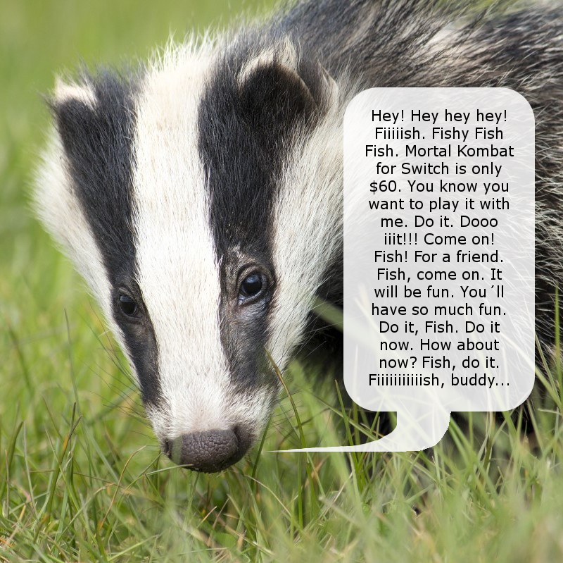 incessant badger.png