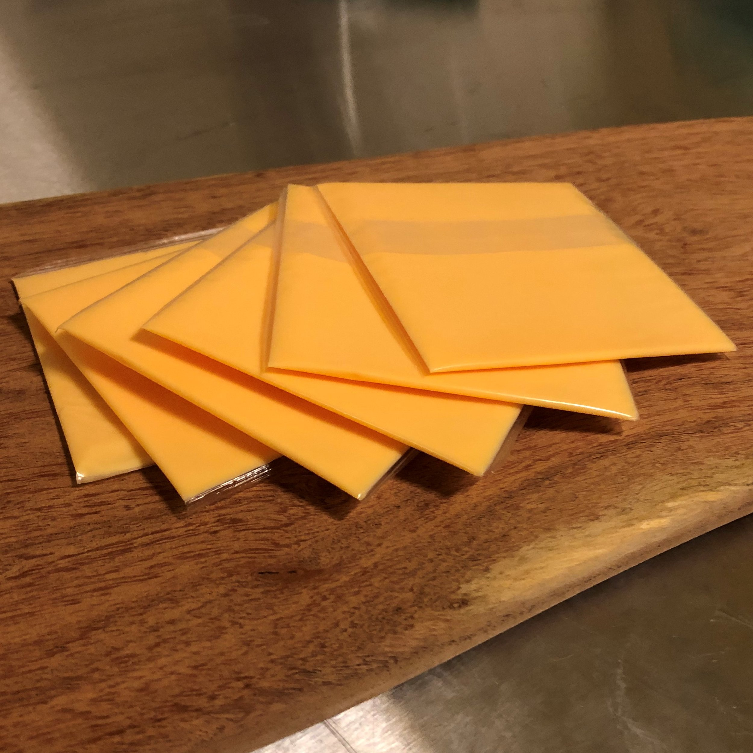 american cheese board.jpg