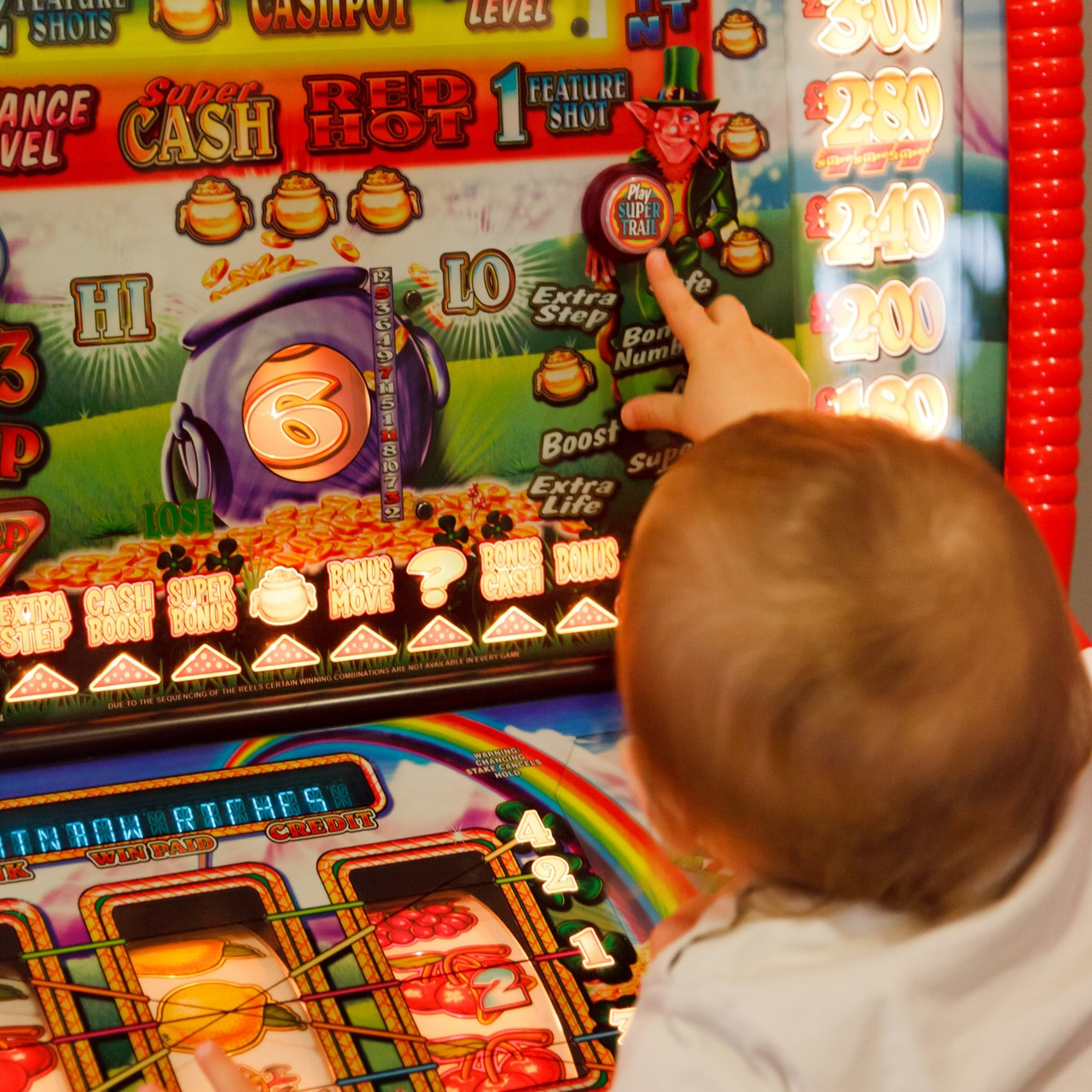 baby's first slot machine.jpg