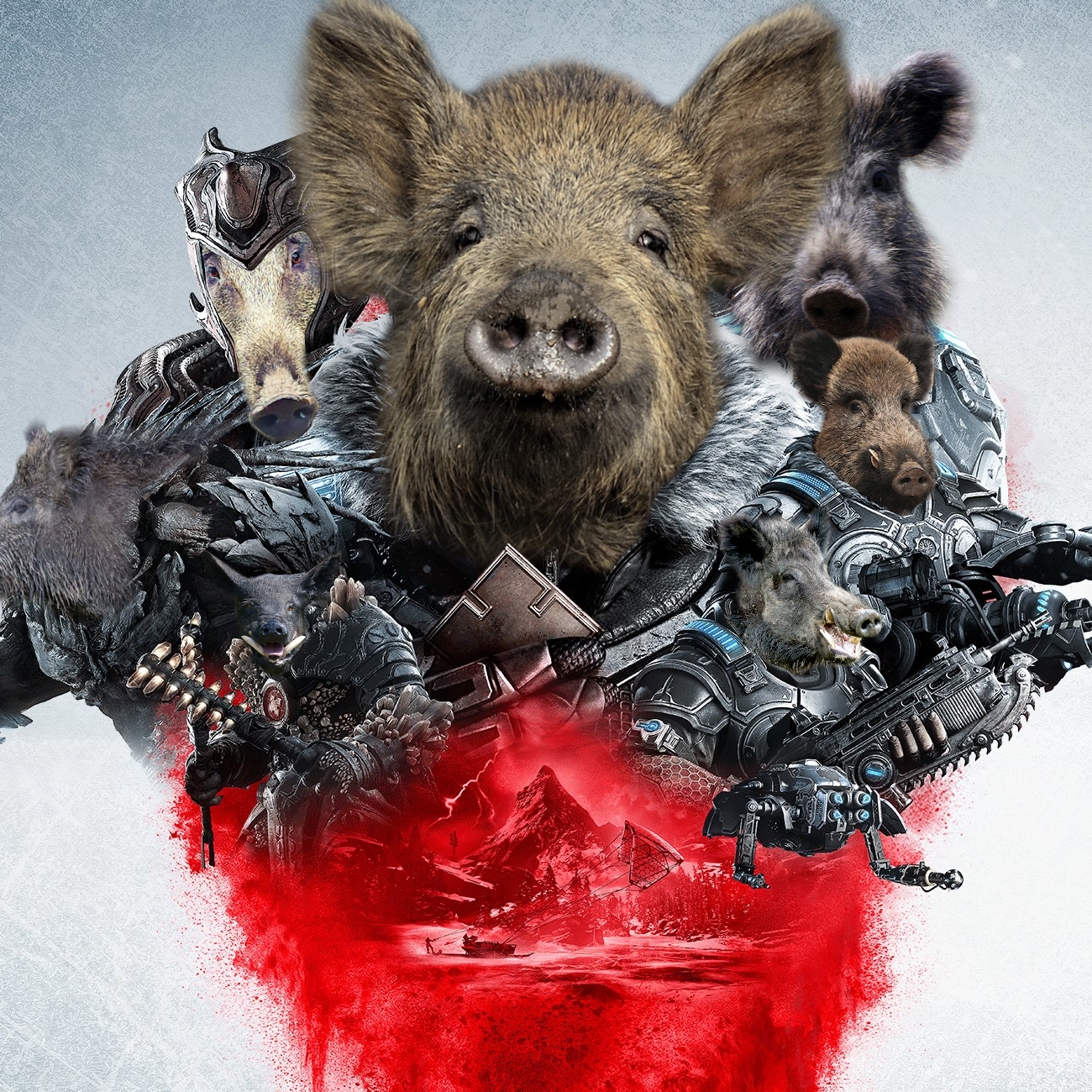 gears of boar.png