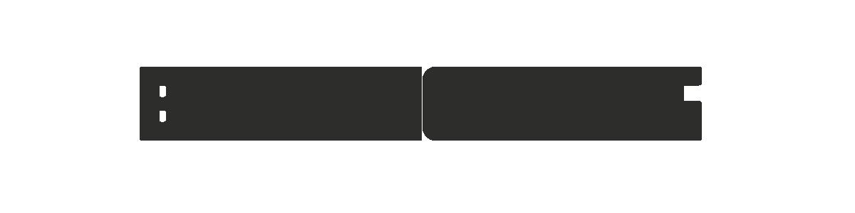 Ben the Boog.png