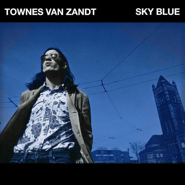 MUSIC | SKY BLUE