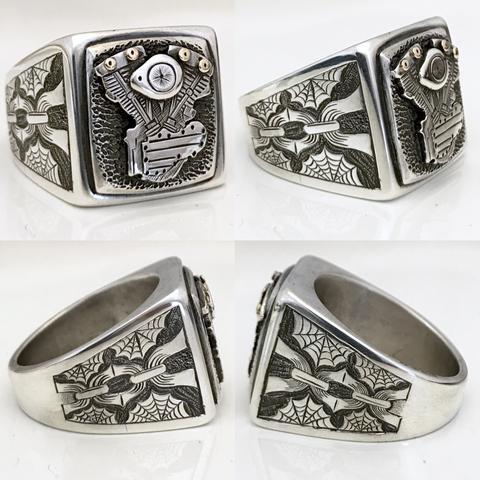 ring 5.jpg