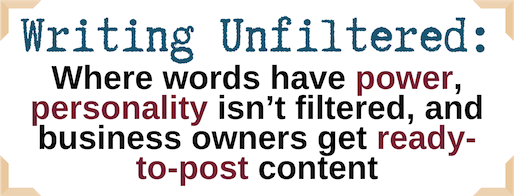 Writing Unfiltered_-3 copy.png