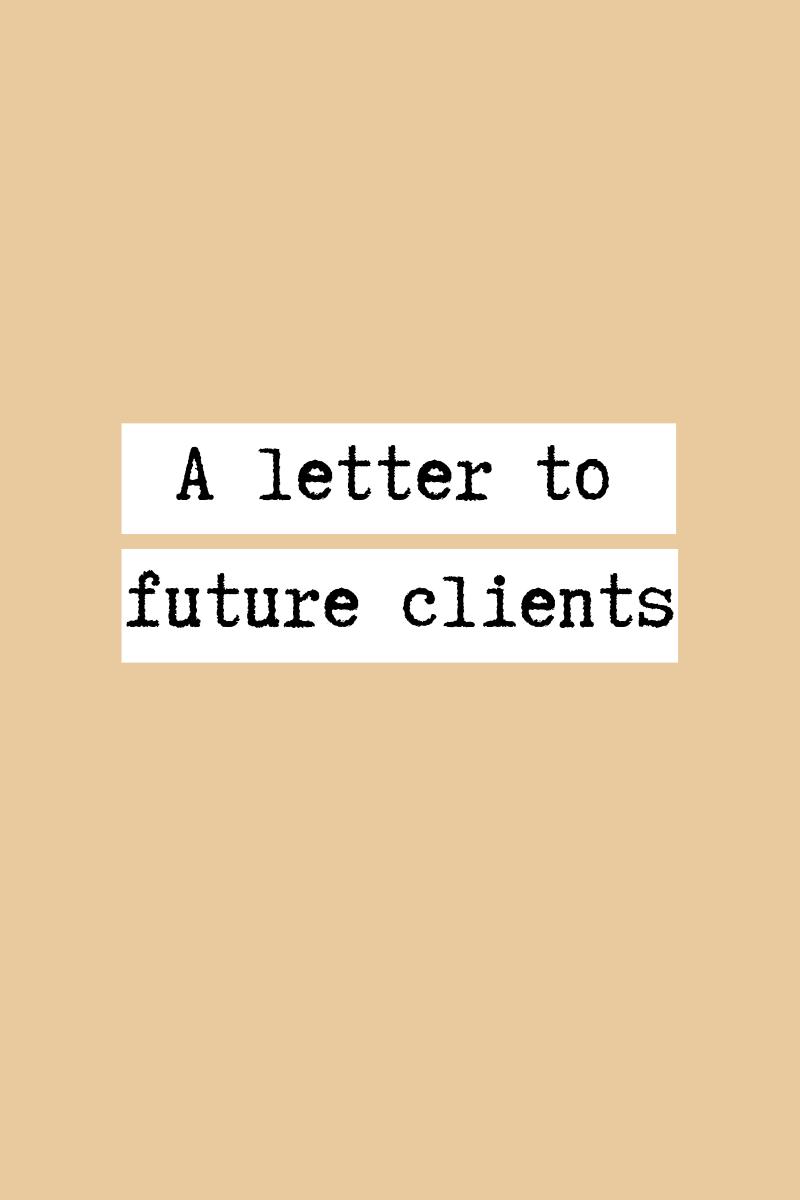 content writer or copywriter blog image.png