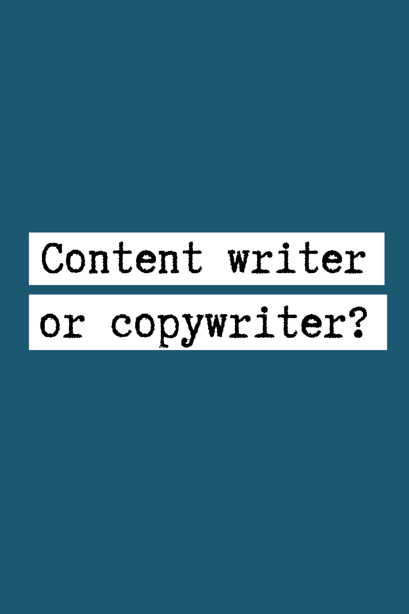 content writer or copywriter.png