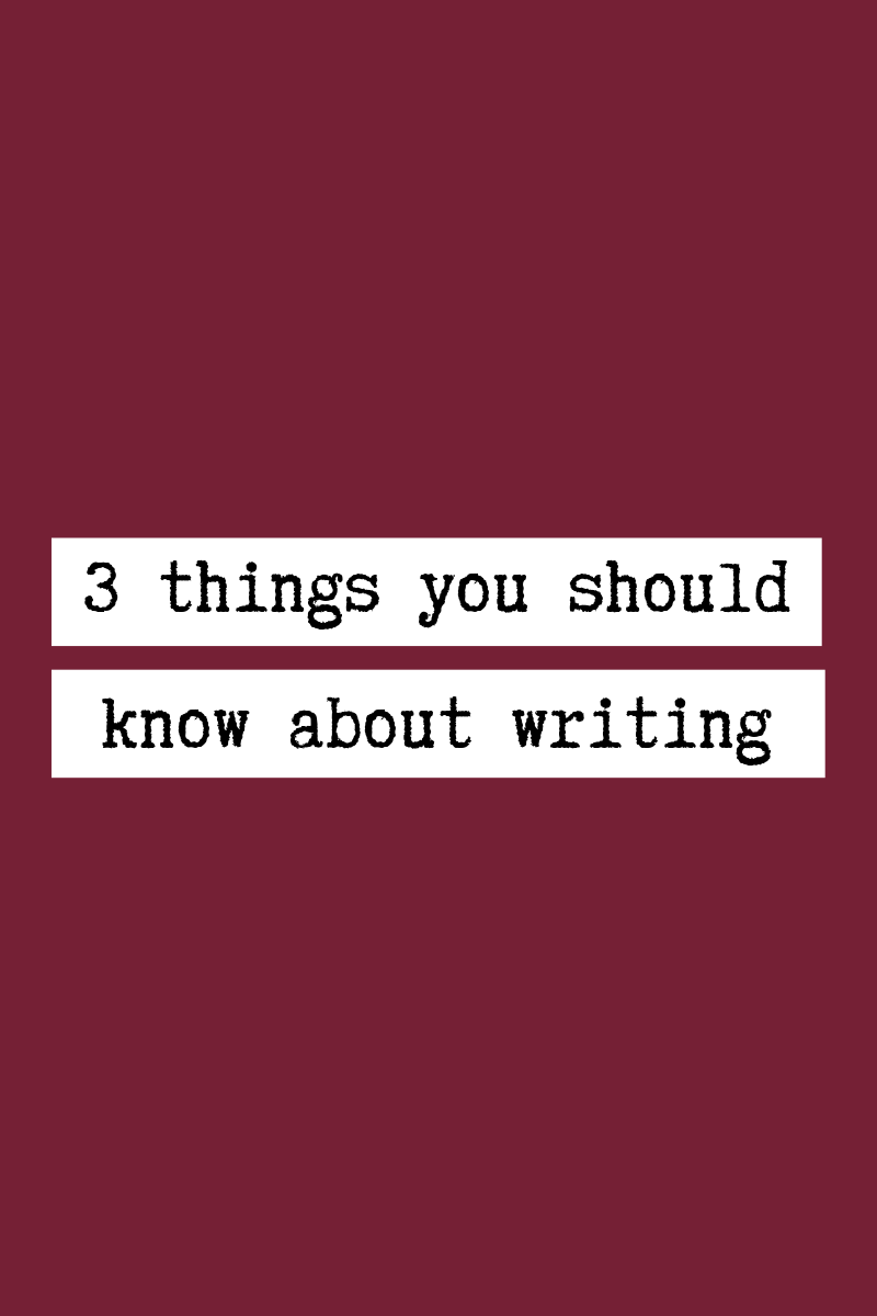 3 things blog post title.png