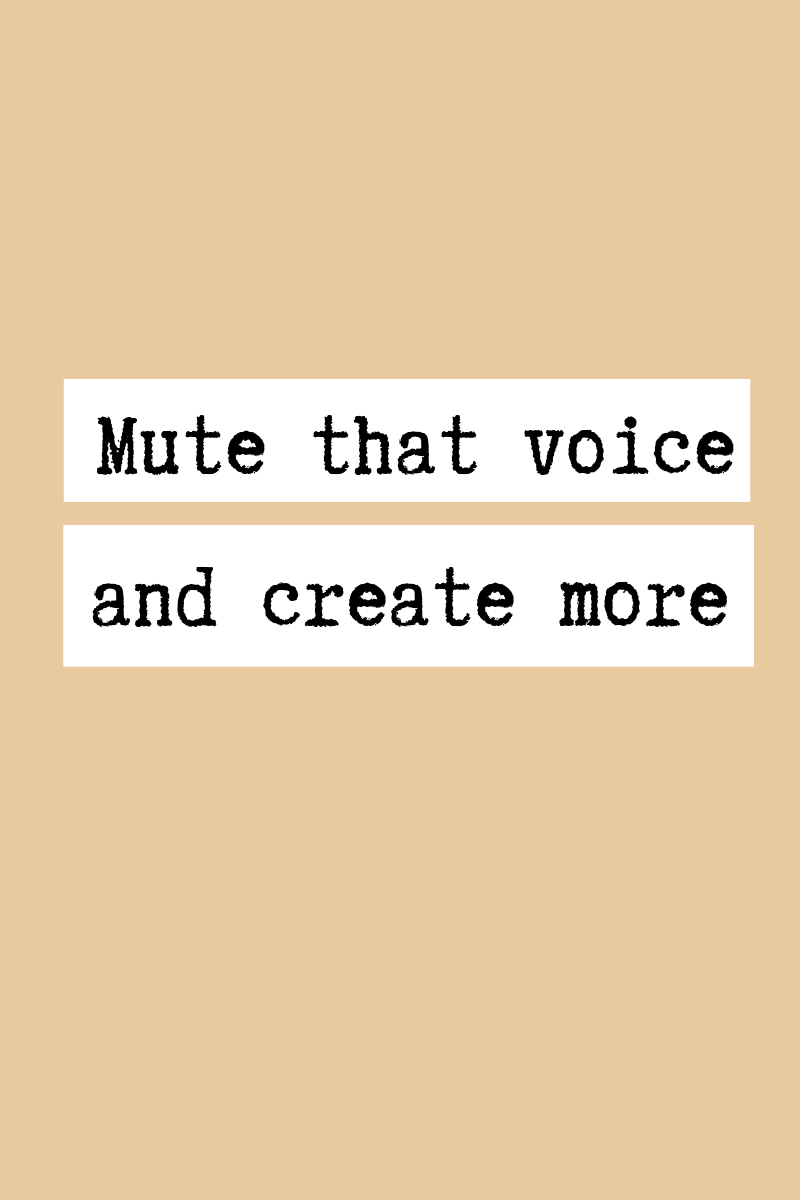 Mute that voice.png
