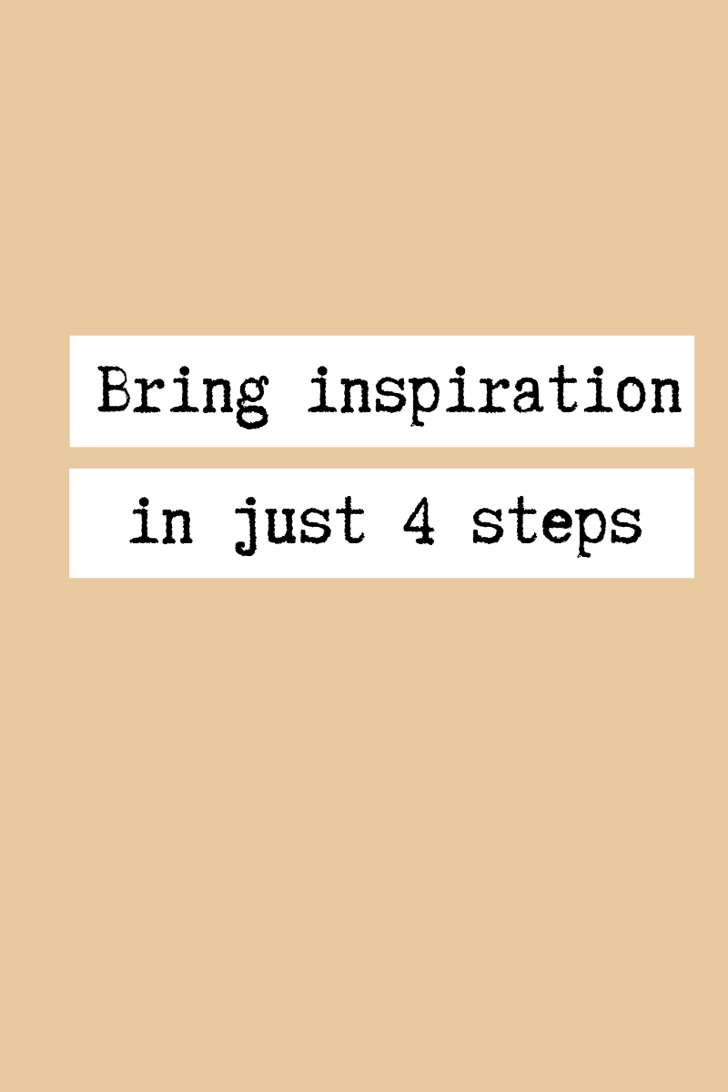 Bring on inspiration.png