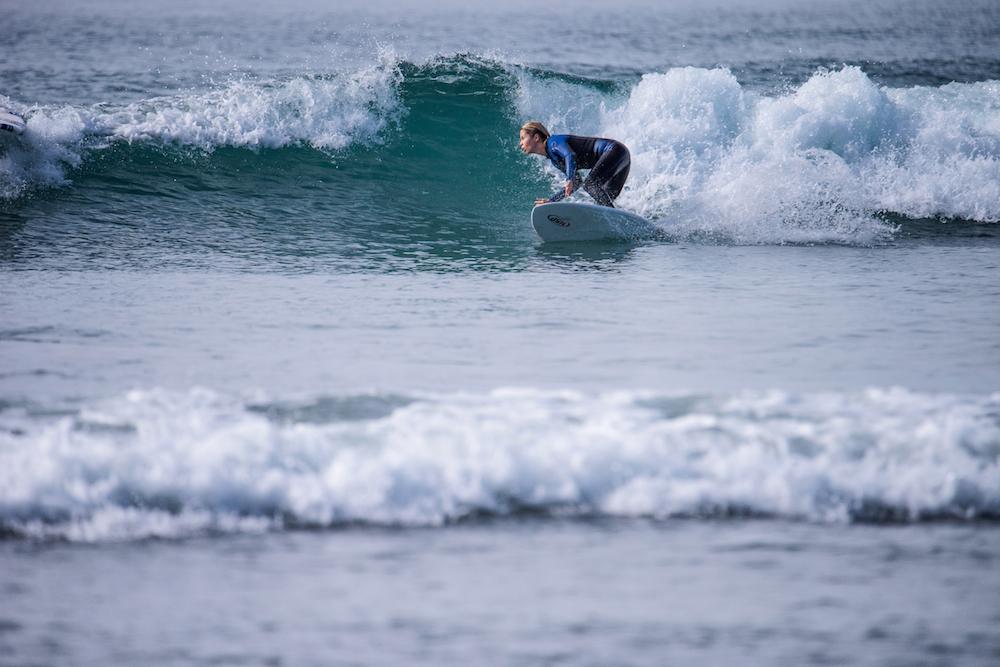 Ju surf pic la casting small version.JPG