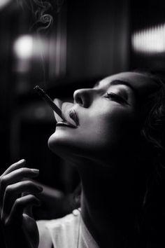 le smoking.jpg