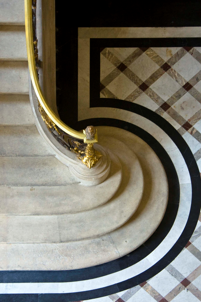 Staircase no. 5.png
