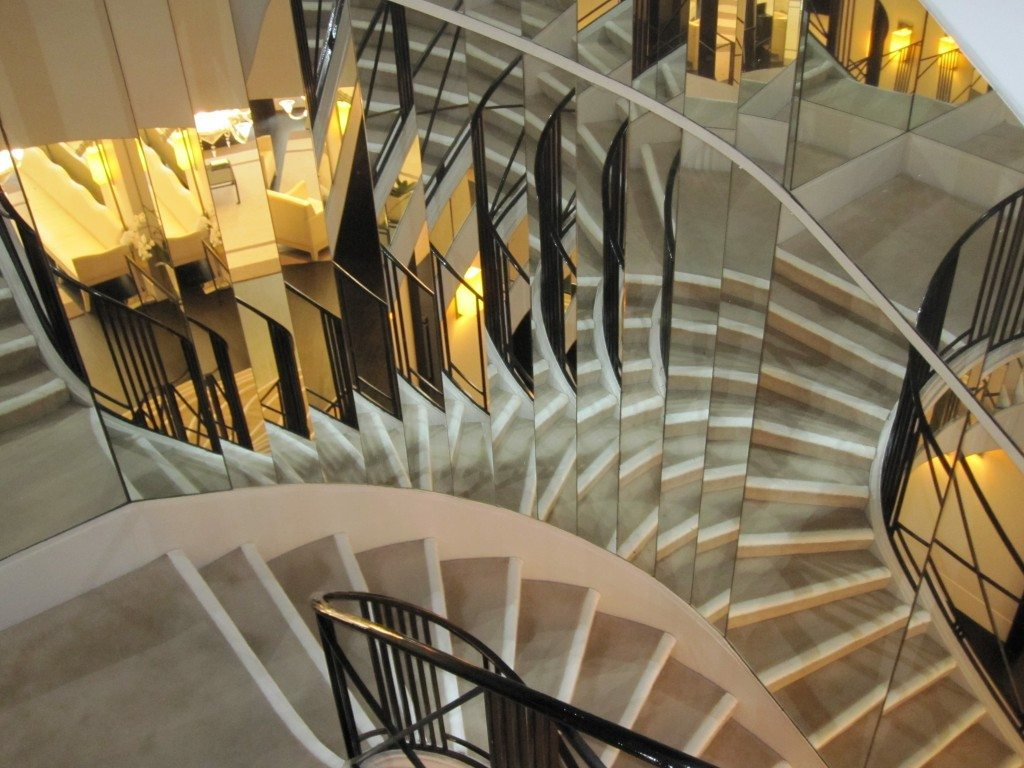 Coco Chanel's Staircase.jpg
