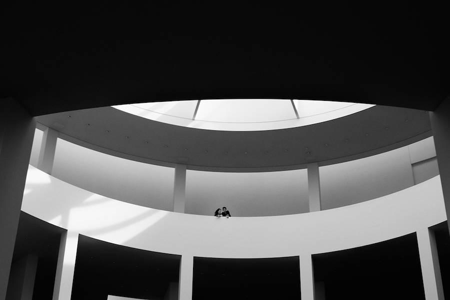Munich | Photographer: Skander Khlif