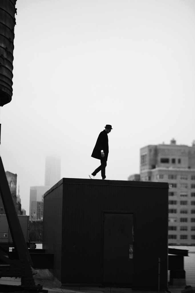 Photography: Kat Irlin | NYC