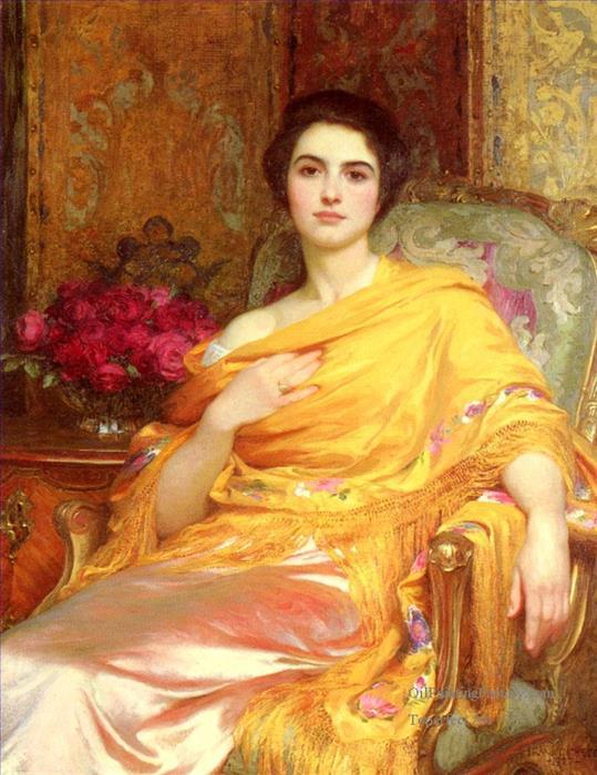 4-Portrait-Of-Elsa-Victorian-painter-Frank-Bernard-Dicksee.jpg