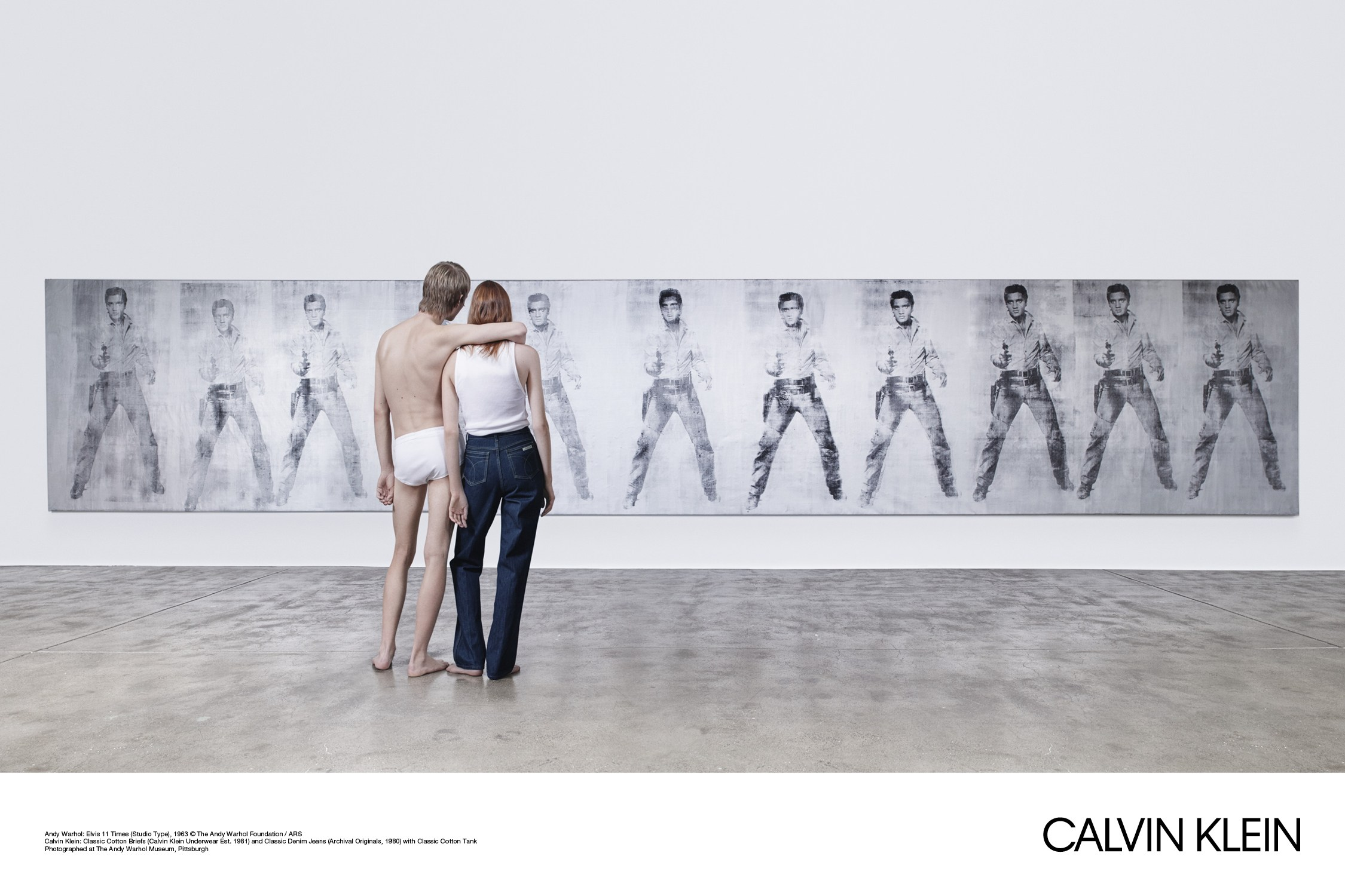calvin-klein-campaign-s17-3.jpg
