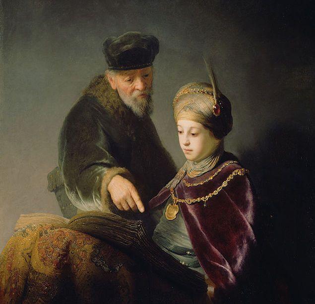 Rembrandt_Harmensz-1__van_Rijn_-_A_Young_Scholar_and_his_Tutor_-_Google_Art_Project.jpg
