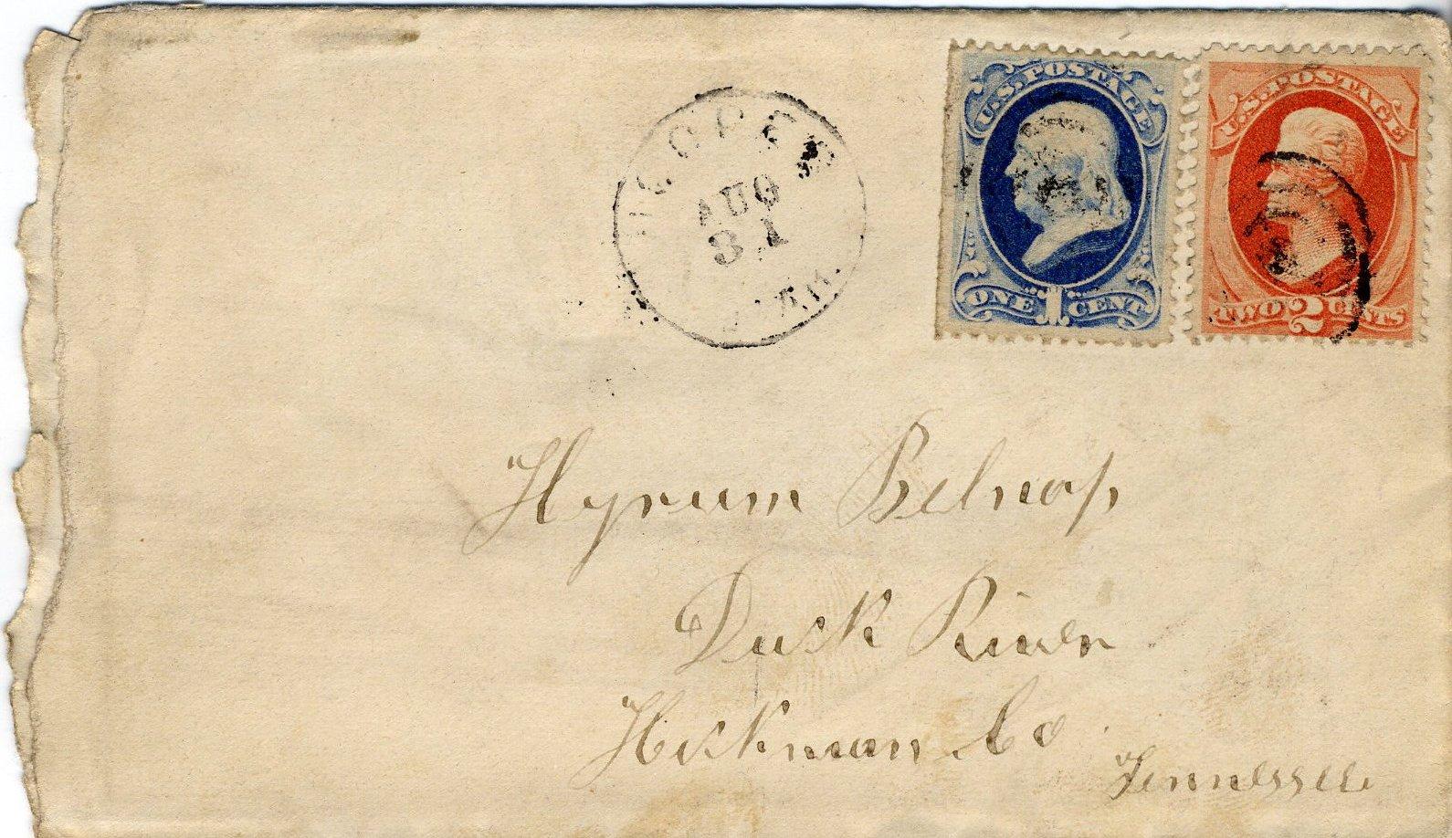 Gilbert_Belnap_Letter_(1881-08-31)_p3.jpg