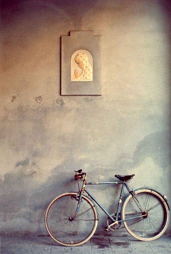 Life, - is a beautiful ride. Amen. -tM