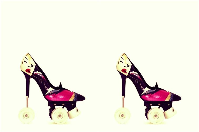 YSL skate stiletto hybrid, the new impossible for women..jpg