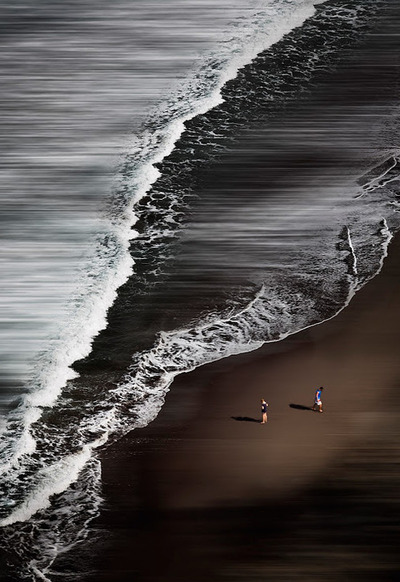 Photography: David Psaila