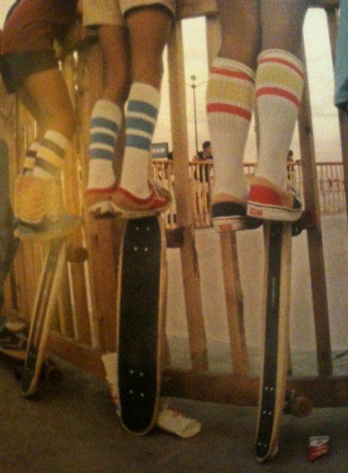 Skater Boys.png