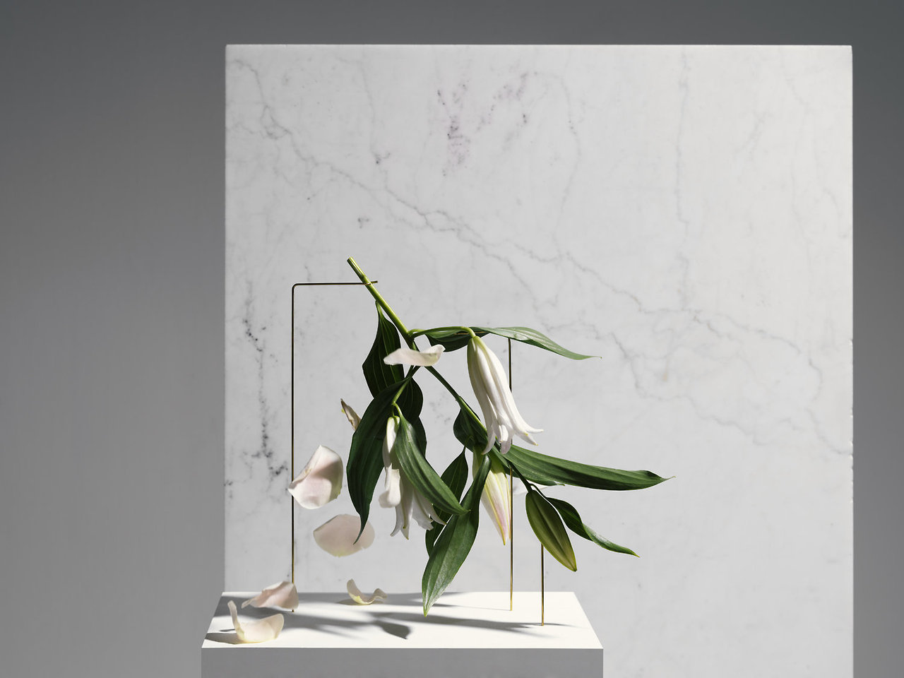 Bloc Studios, minimalist Italian vases.jpg