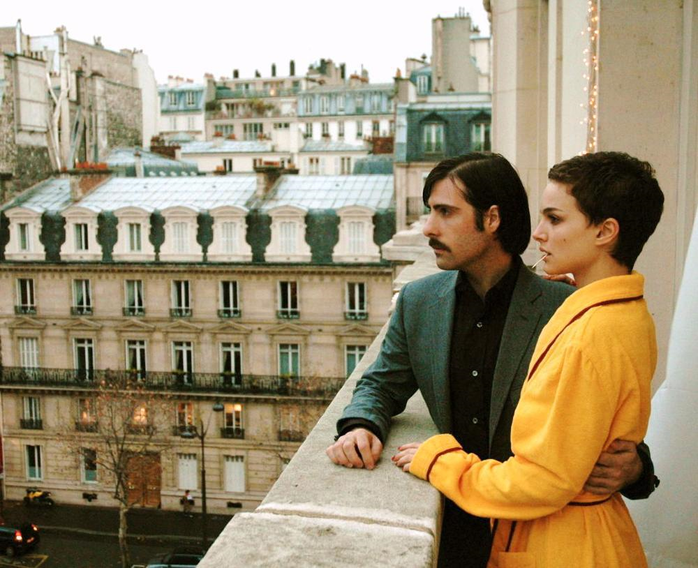 Wes Anderson and Style Hotel Chevalier.png