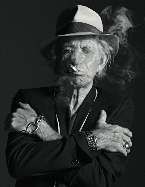 Keith Richards.jpg