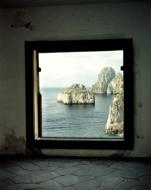 Photography: Francois Halard