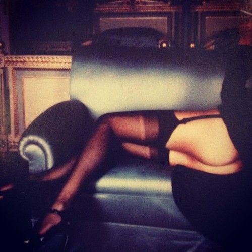 Helmut Newton Nostaglic Eroticism, 1975.jpg